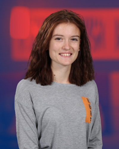 Karianne Daigle