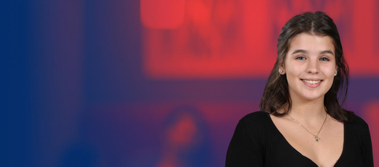 Lorena Bellido Perez | Techniques de soins infirmiers | Des Pionniers