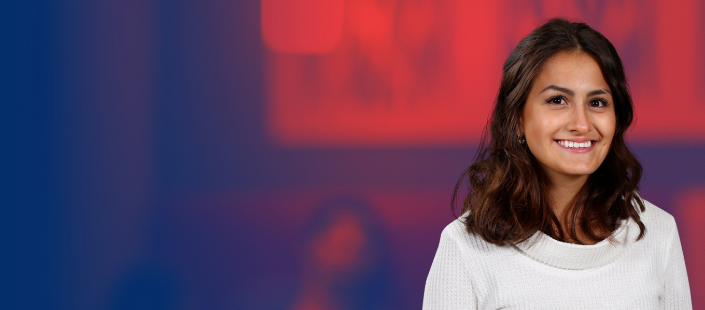 Xiomara Arias Lopez | Sciences humaines - Individu | Chavigny