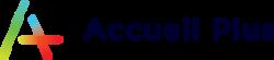Logo Accueil plus